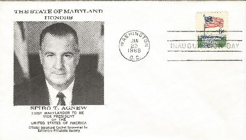 vSTA-04 Baltimore Philatelic