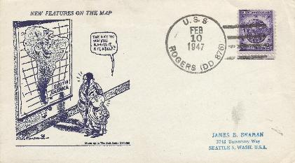 47-02-10 FDR cartoon
