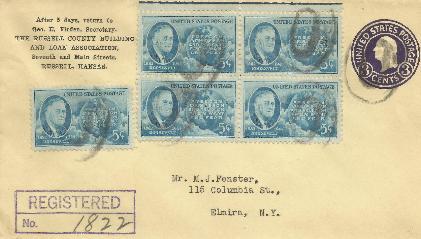 46-02-18 FDR Registered cover