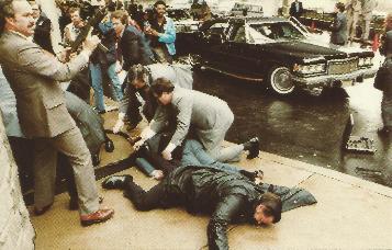 PCRWR-06 Assassination Attempt