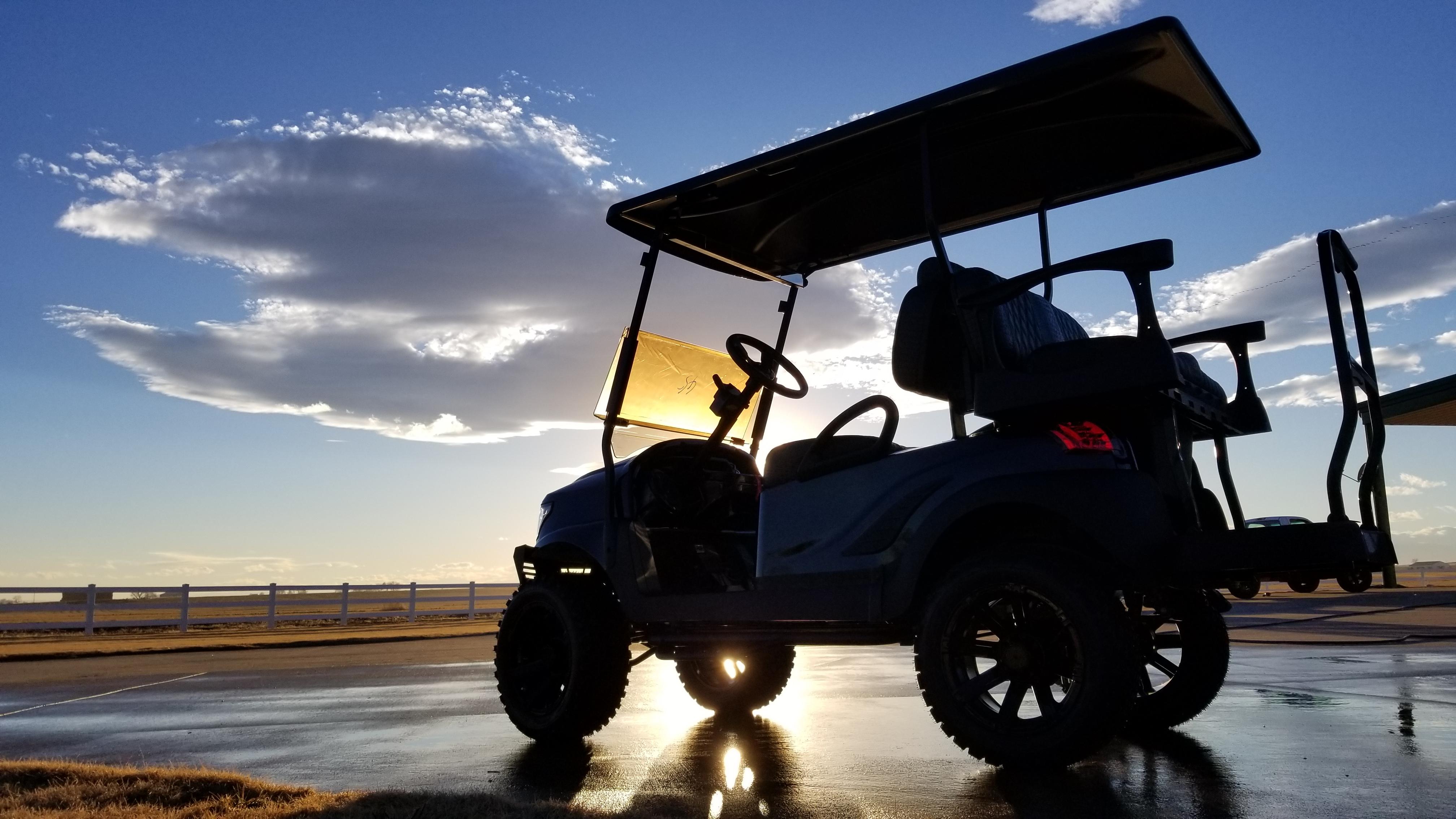 Custom Golf Carts In Colorado - Colorado Kustom Carts - Blog on golf cart safety program, parking lot safety policy, golf cart safety rules, golf cart cartoons safety, golf cart safety training, loading dock safety policy, golf cart safety presentation, golf cart safety procedures, golf cart safety standards, golf carts hospital, golf cart safety tips,