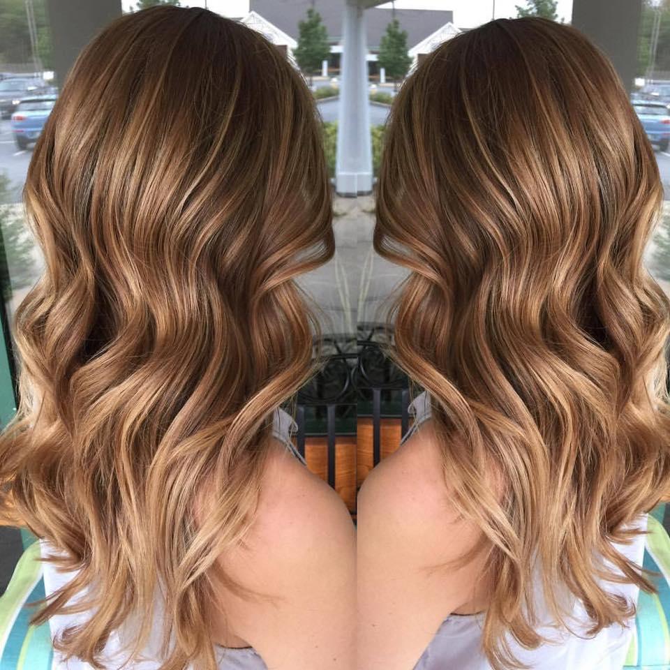 Hair Salon In Danvers Ma Bella Salon Spa Blog