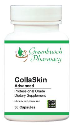 COLLAR SKIN ADVANCED_Greenbusch Pharmacy