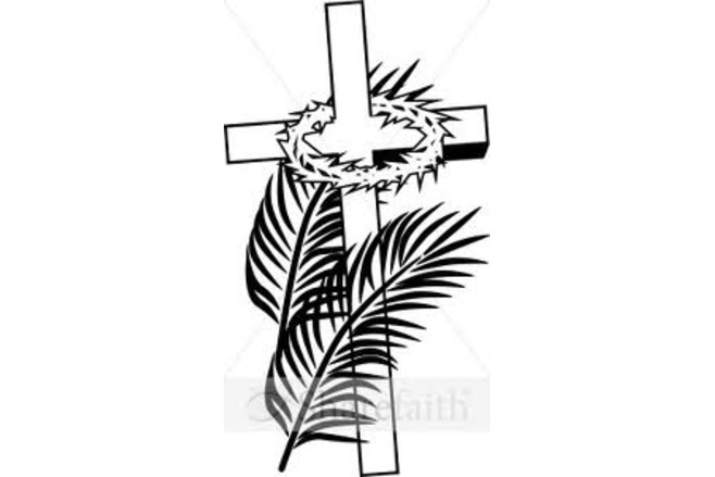 his west side story anglican churches missioner s corner rh hiswestsidestory ca Crucifix Clip Art Birds Singing Clip Art