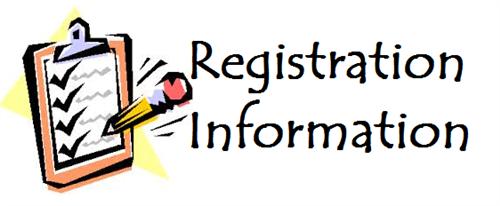 Standard Registration for the 2018 IMQP Conference