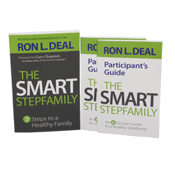 PAY FOR THE SMART STEPFAMILY COURSE HERE.