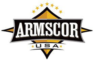 ARMSCOR AMMO 22MAG 40GR JHP 500rds