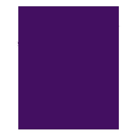 Similton Camps - Summer 2020