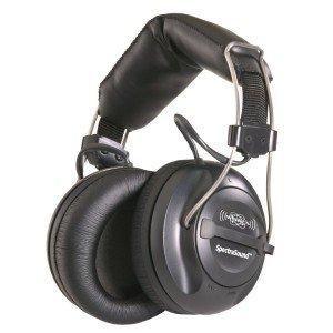 V3i Wireless Headphones   #204.5
