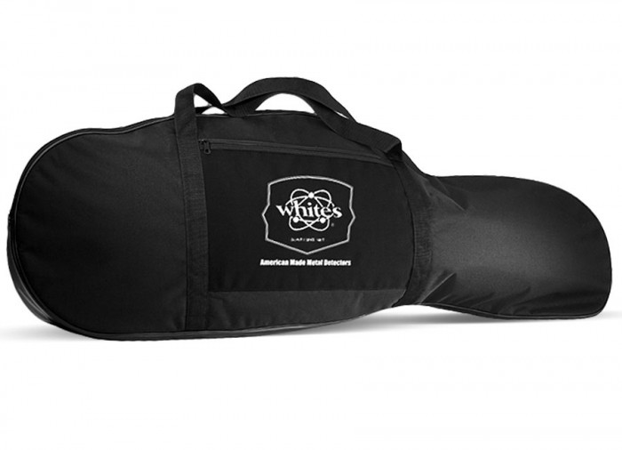 White's Classic CArry-All Bag   #275