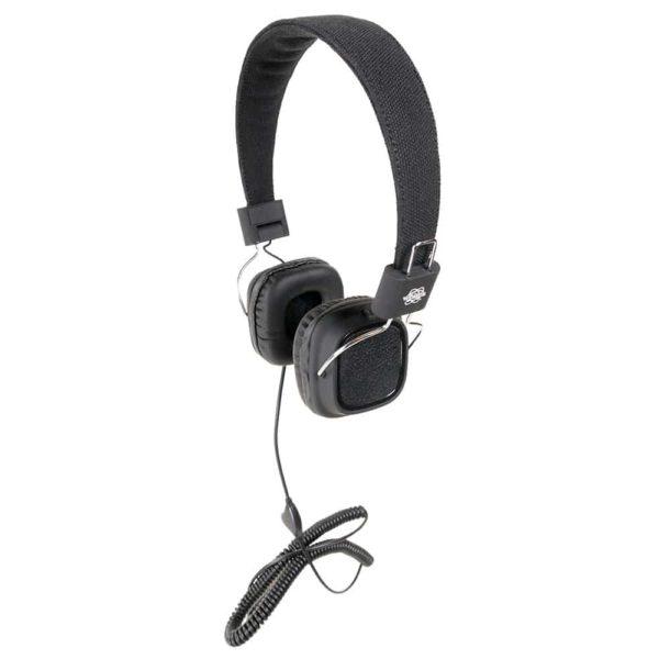 White's Ultralite Headset  #203.2