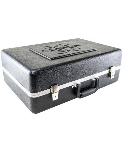 White's Detector Hardcase   #262