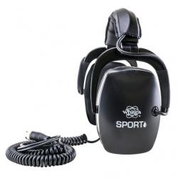 MX Sport Waterproof Headphones  #208