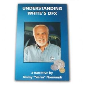 Understanding White's DFX  #857.1