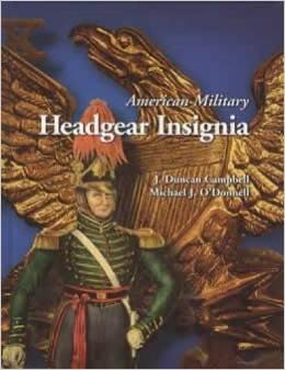 Insignia Headgear  826.3