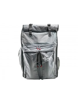 Signature Series Backpack   #274.5