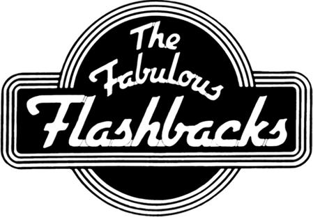 The Fabulous Flashbacks