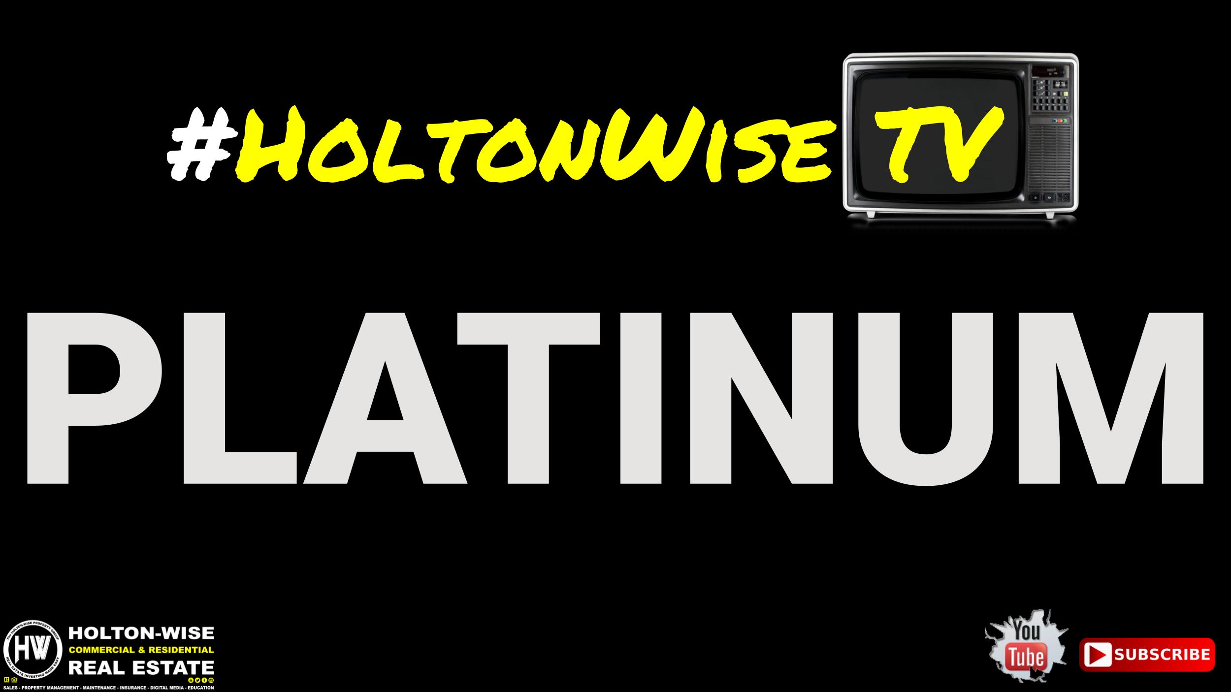 Digital Media Renewal - Platinum