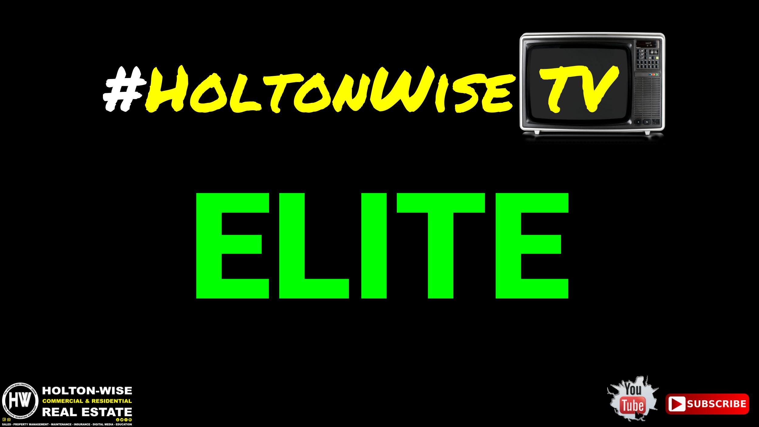 Digital Media Renewal - Elite