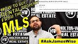 Multiple Property Comparison & Desktop Video Analysis
