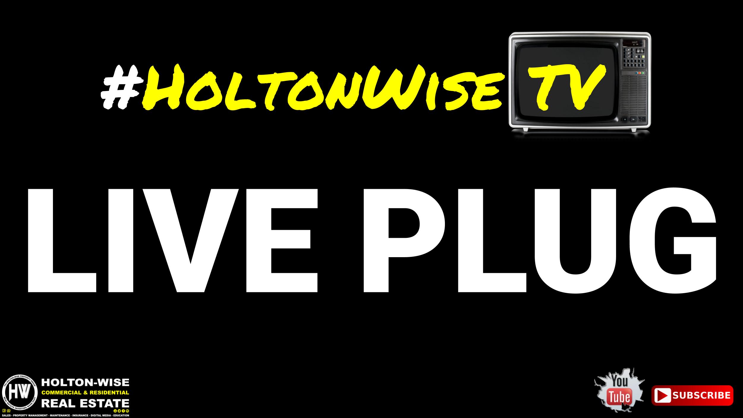 Live Plug Package