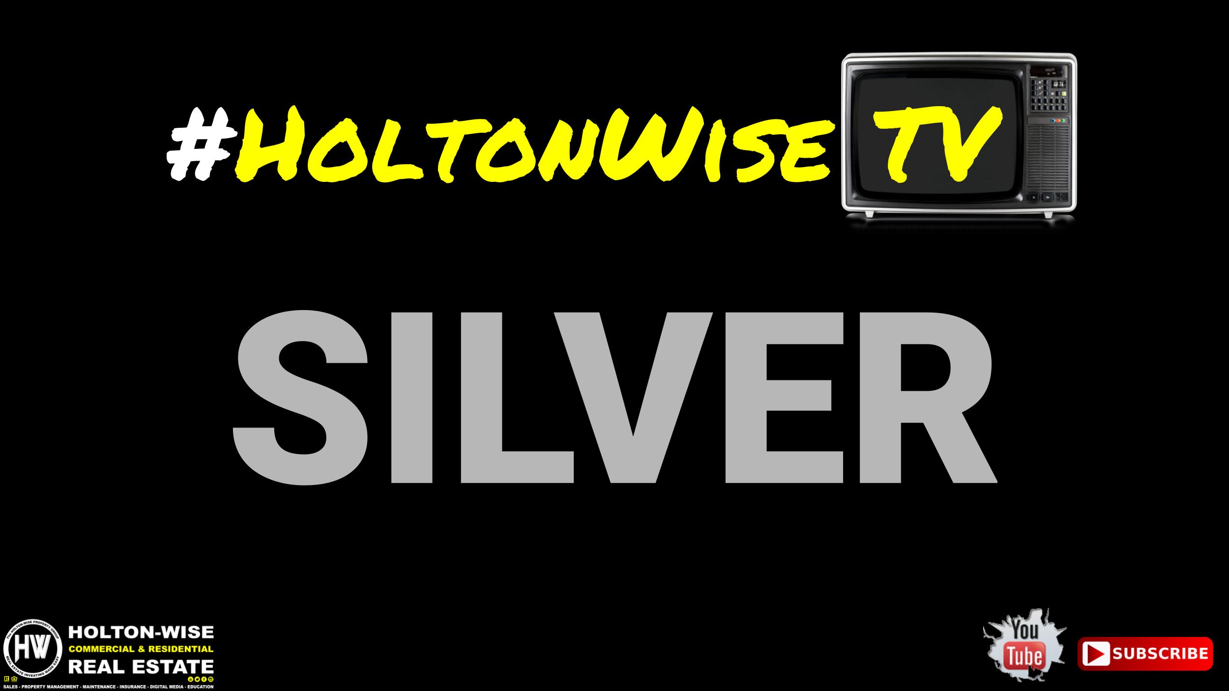 Digital Media Package - Silver