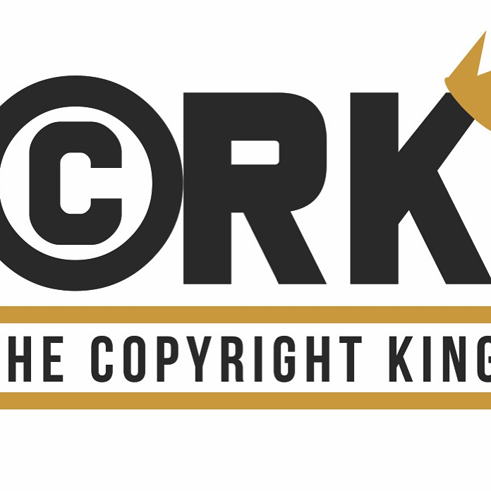 Copyright Purchase