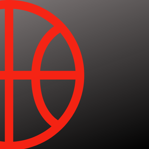 DRIVE Basketball Academy