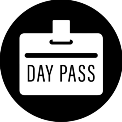 Recital Day Pass