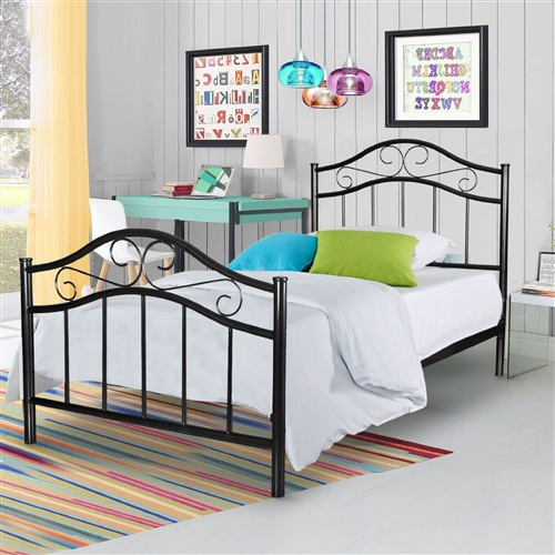 Creativeworks Home Decor Platform Beds