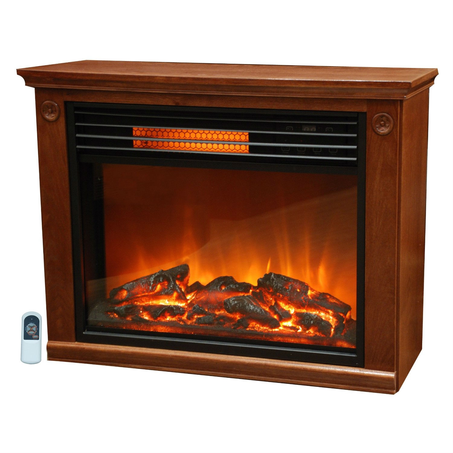 amazon wall fireplace mount direct tv blower reviews heater smokeless storage free standing insert freestanding unit electric fireplaces with space mantel corner stoves
