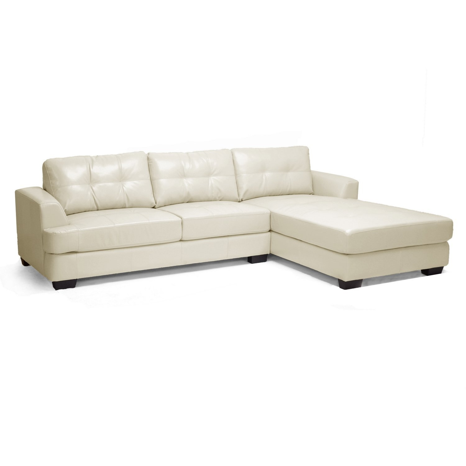 Creativeworks Home Decor Sofas