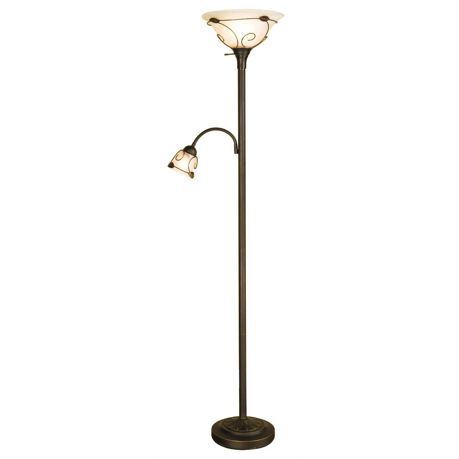 Creativeworks Home Decor Floor Lamps