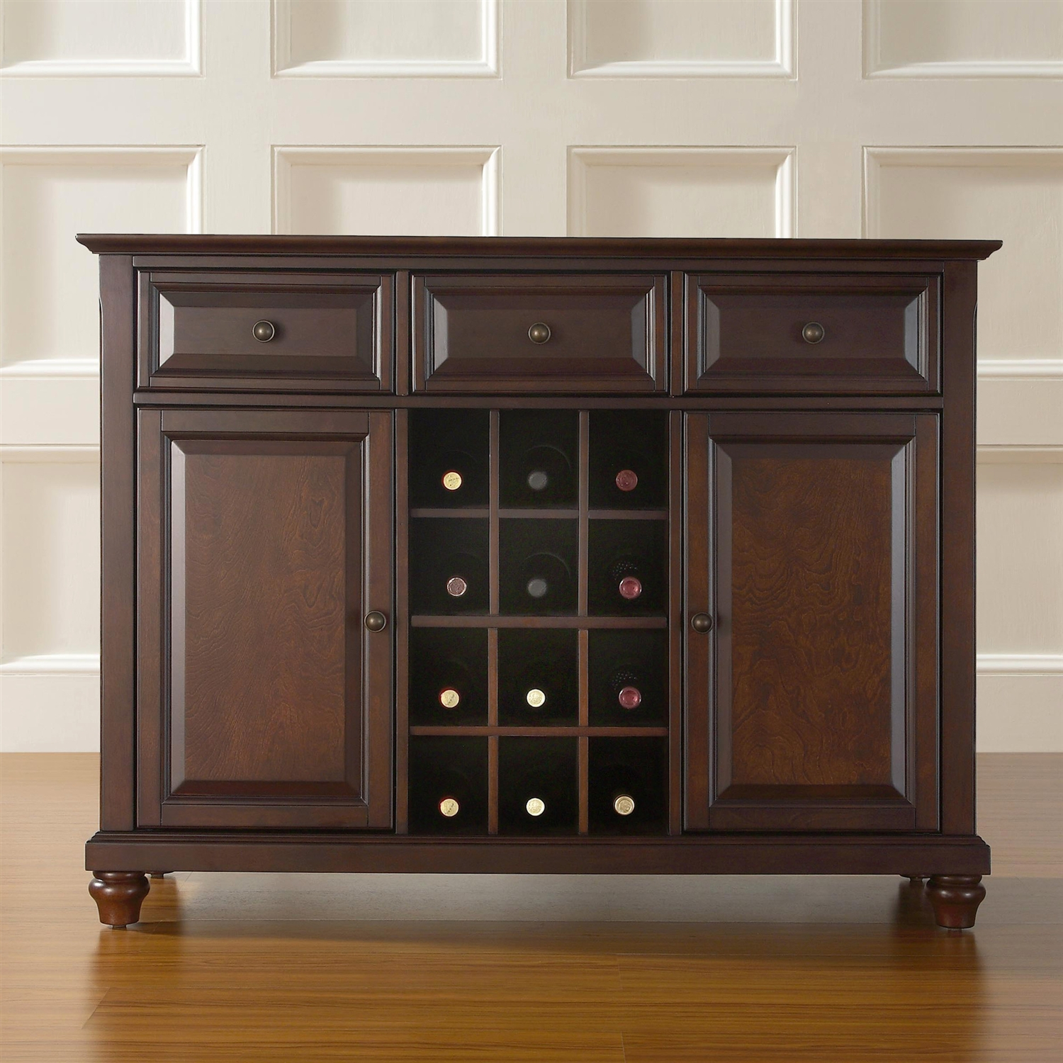 10 Deep Sideboard Buffet Table ~ Creativeworks home decor sideboards buffets