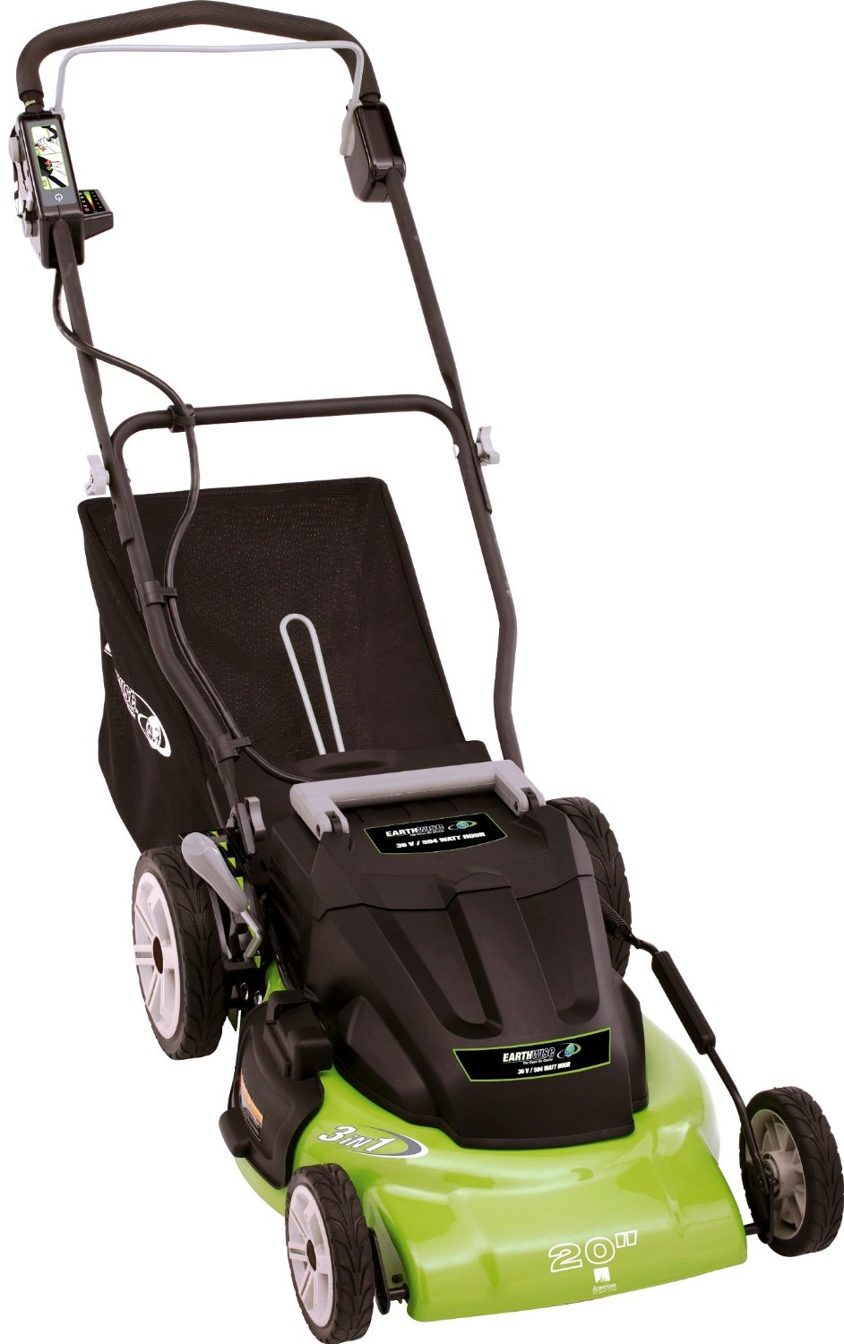 71i yq5iipl__sl1500_?download creativeworks home decor lawn & garden earthwise mower wiring diagram at couponss.co