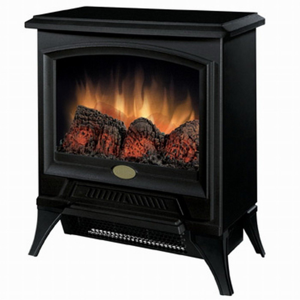 creativeworks home decor electric fireplaces