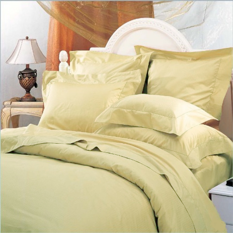 Royal Tradition. Wrinkle Free 600TC Egyptian cotton Blend Sheet sets.