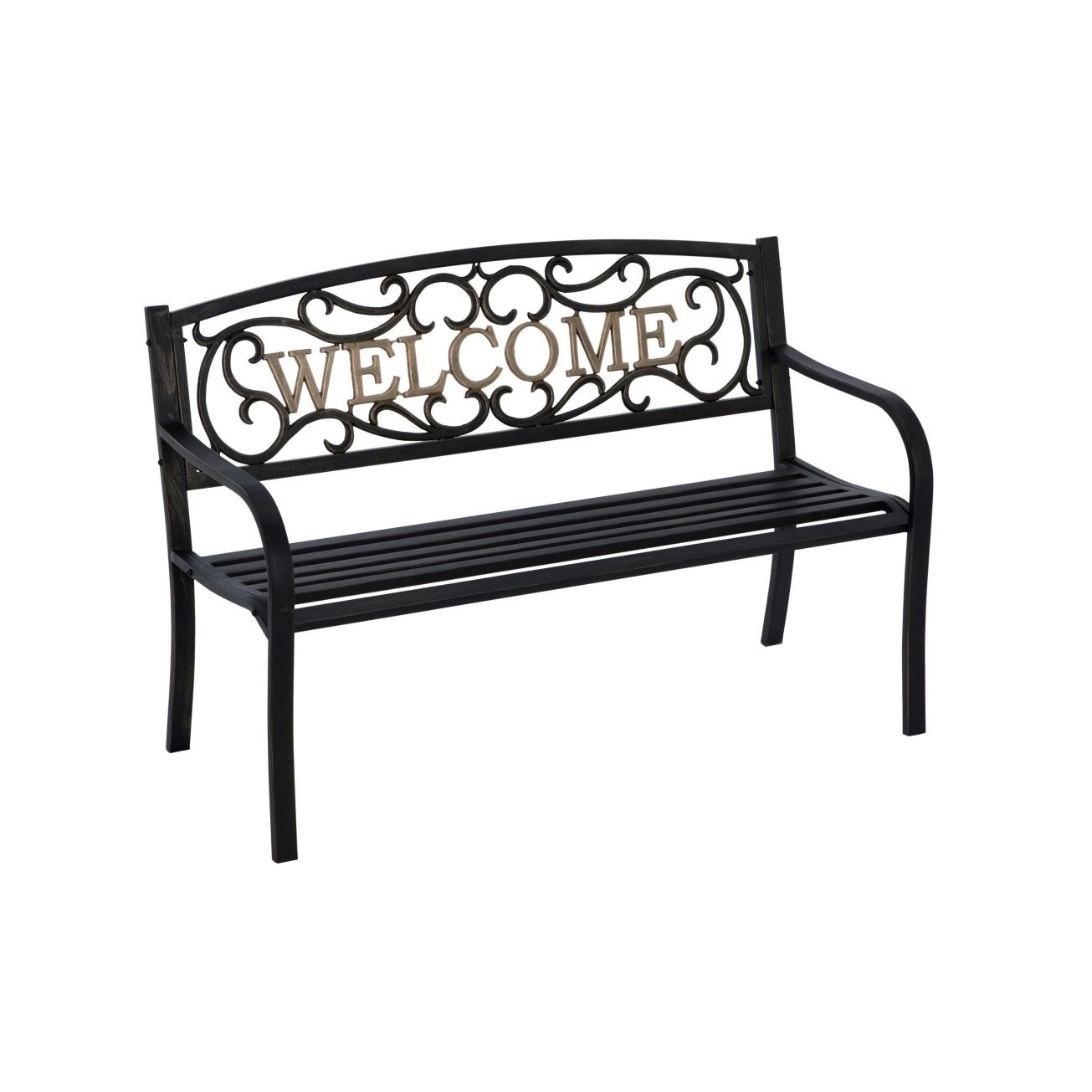 Creativeworks Home Decor Garden Benches