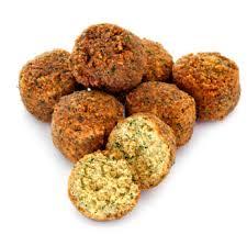 Falafel, 24 count