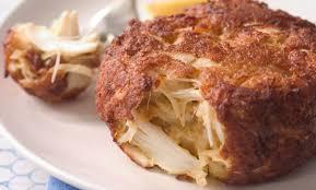 Crab Cake Bites North Atlantic, 24 at 1.5 oz. count