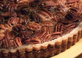 12 Slice, Chef's Quality Pecan Torte