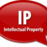 Intellectual property IP