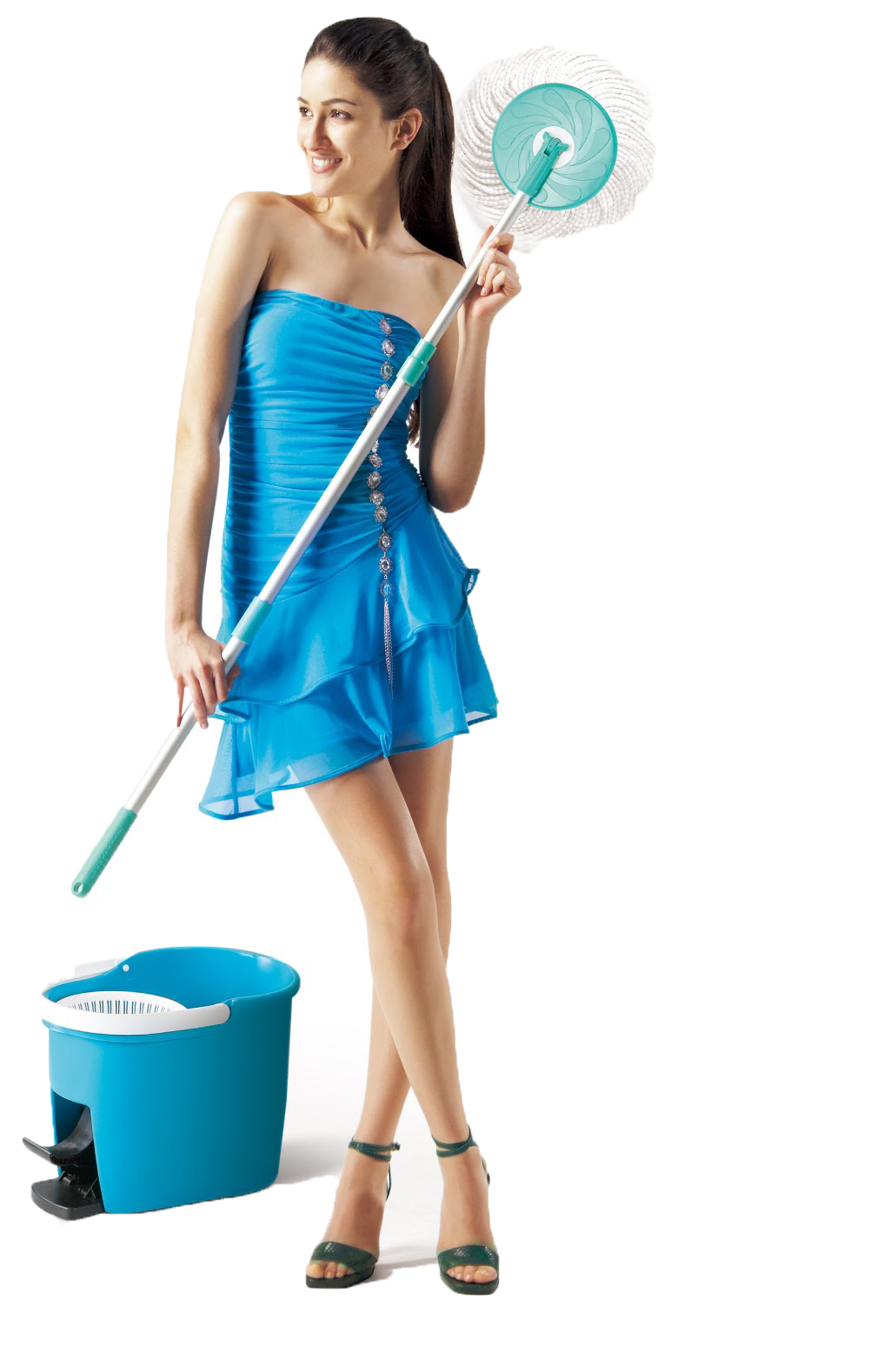 Pleasant Home Cleaning Service San Clemente, CA