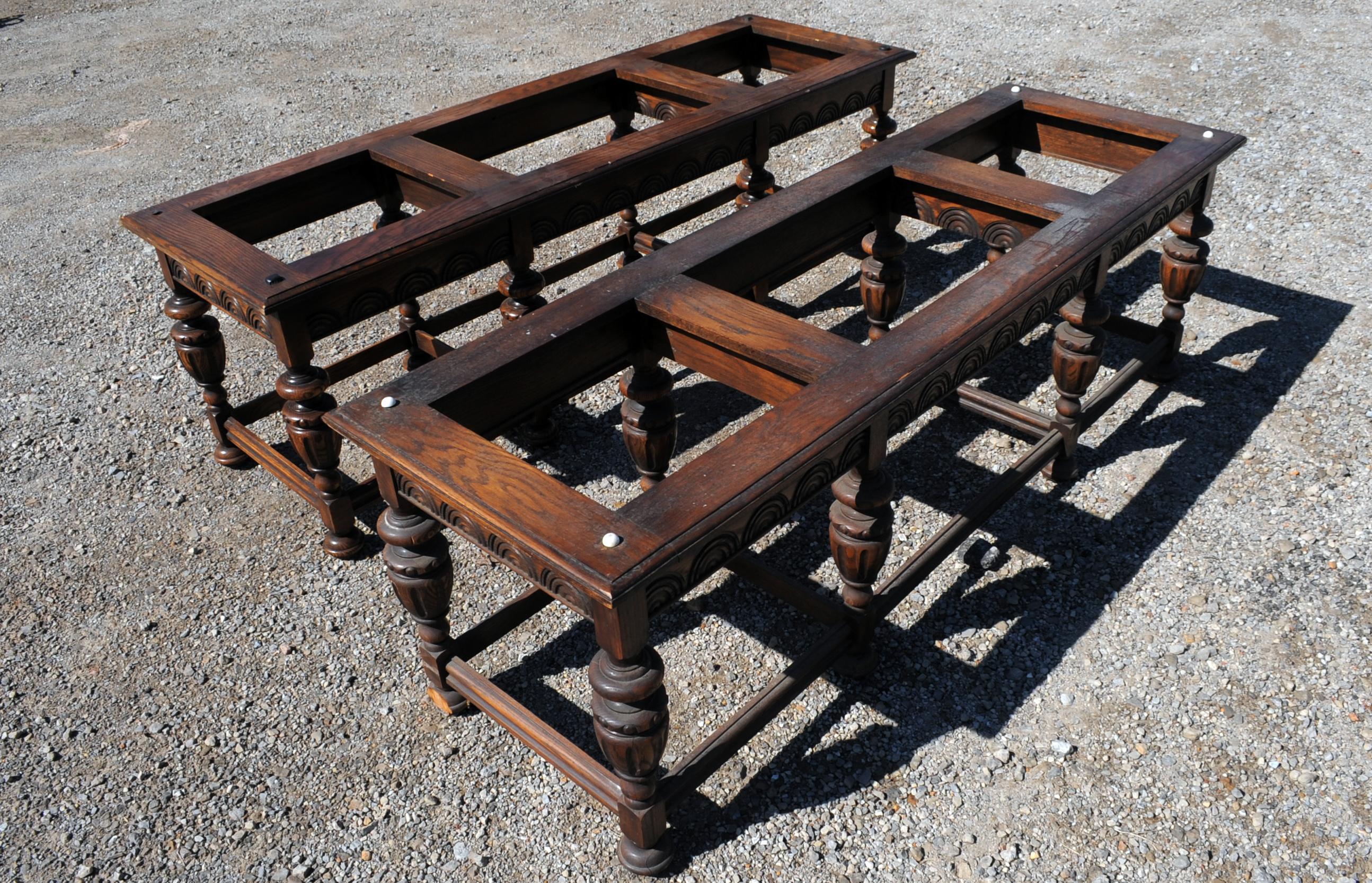 Scott Antique Markets - Blog