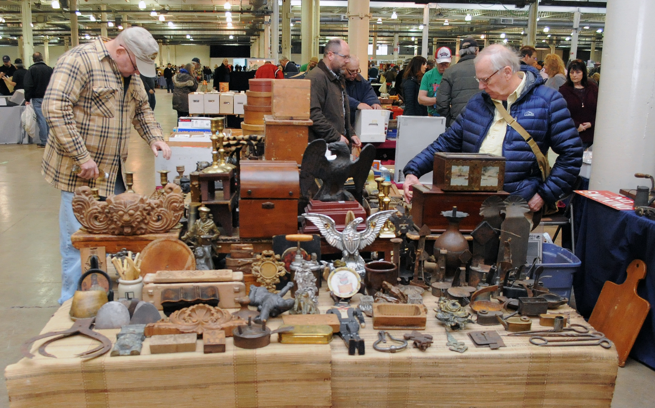 deea56f41f8 Scott Antique Markets - Blog