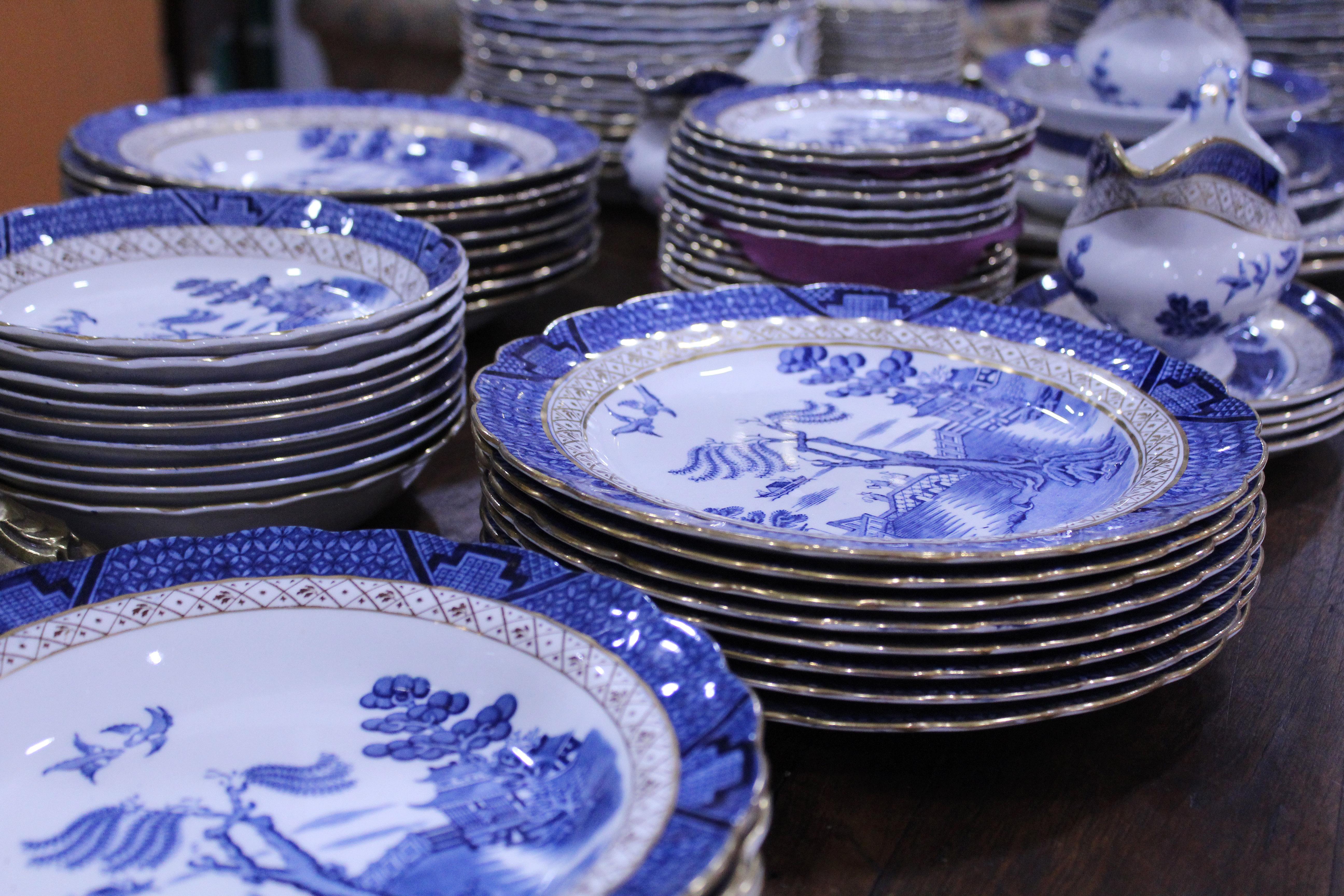 eb572d5e0c Scott Antique Markets - Blog