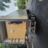 liftvan loaded FL to Canada