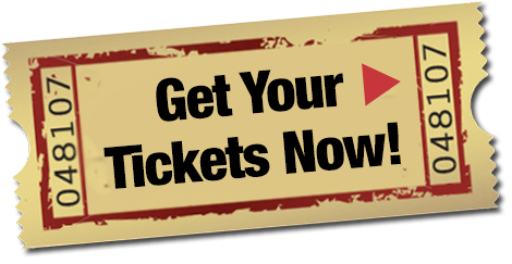Buy your Taste of Style Tickets Here