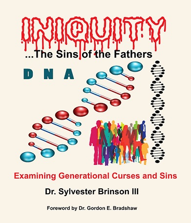 Iniquity - The Sins of the Fathers -