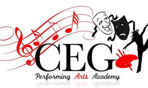 CEG Registration fee